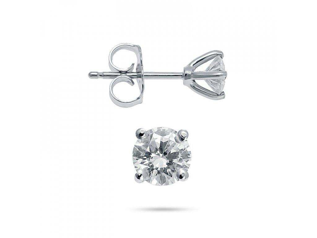 diamanty rijen 107