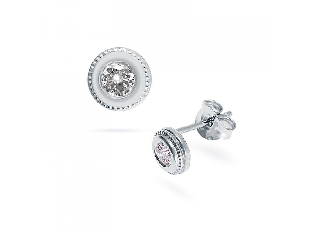 diamanty rijen 088