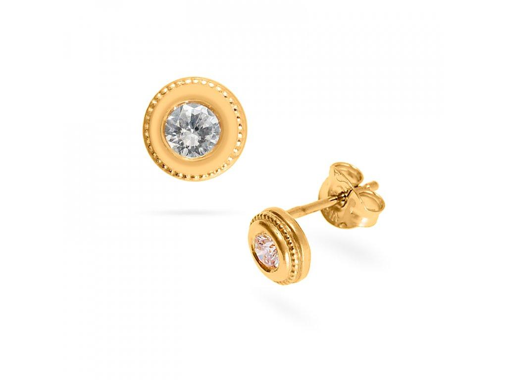 diamanty rijen 086