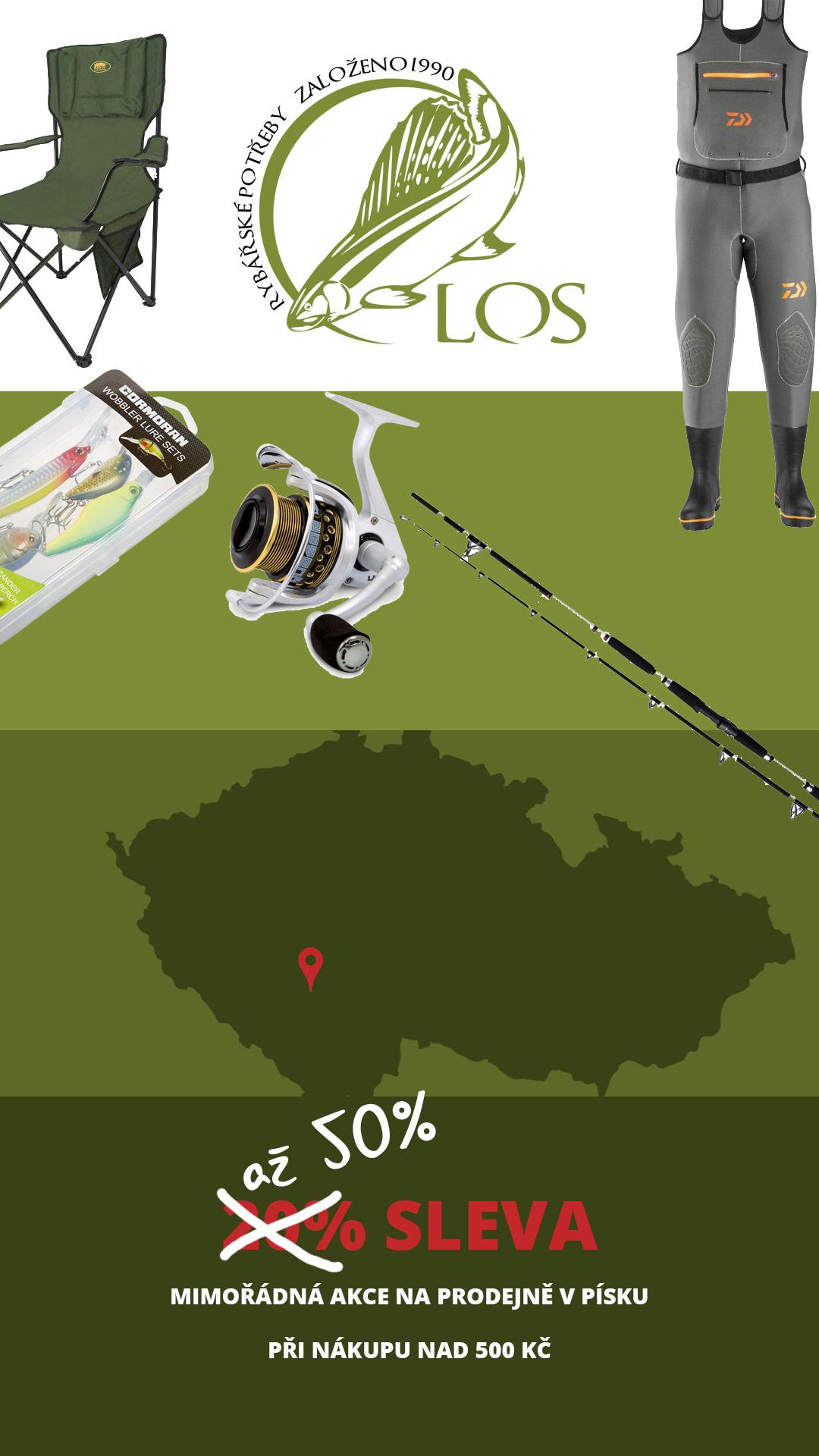 banner-pisek1