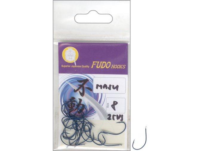 FUDO Masu 1305