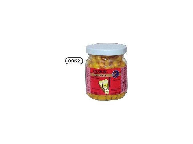 CUKK Barvená kukuřice 220 ml