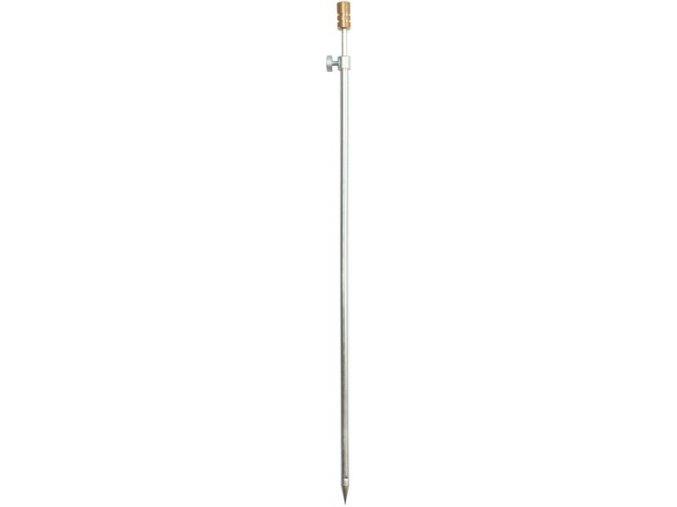 FENCL Univerzální tyč FE 45 - 75 cm