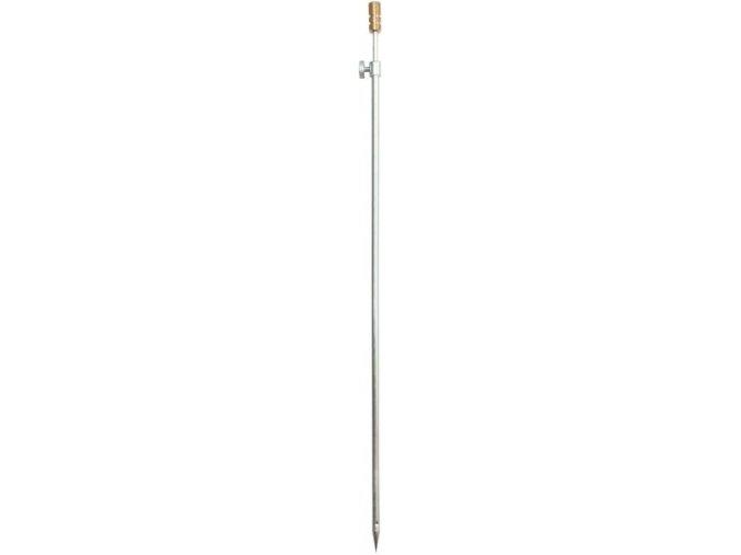 FENCL Univerzální tyč FE 55 - 90 cm