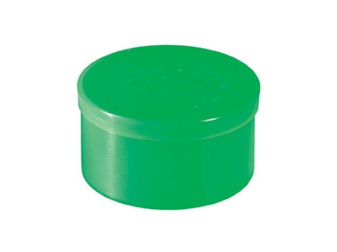 PLASTICA PANARO Krabička na živé nástrahy