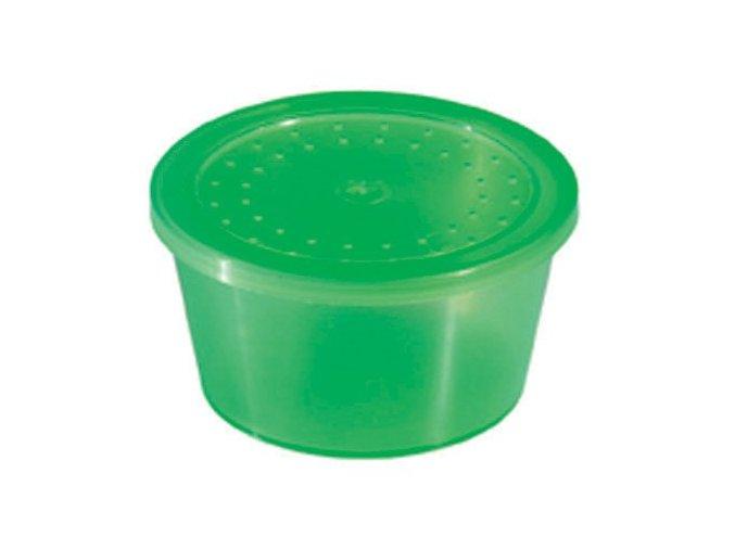 PLASTICA PANARO Krabička na žížaly P/90