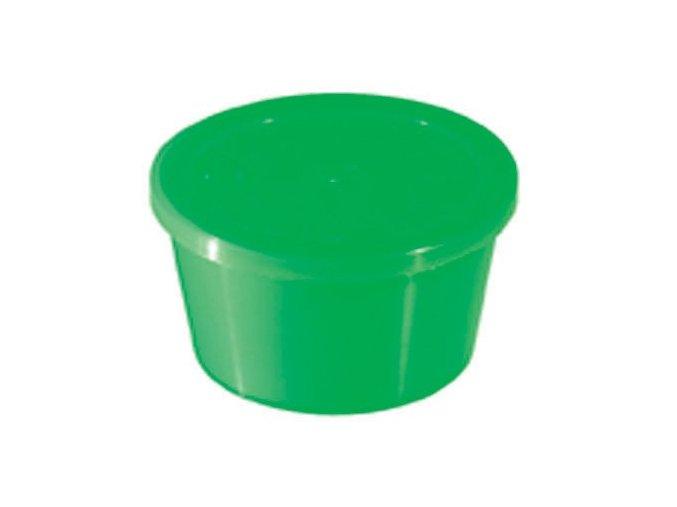PLASTICA PANARO Krabička na červy P/65