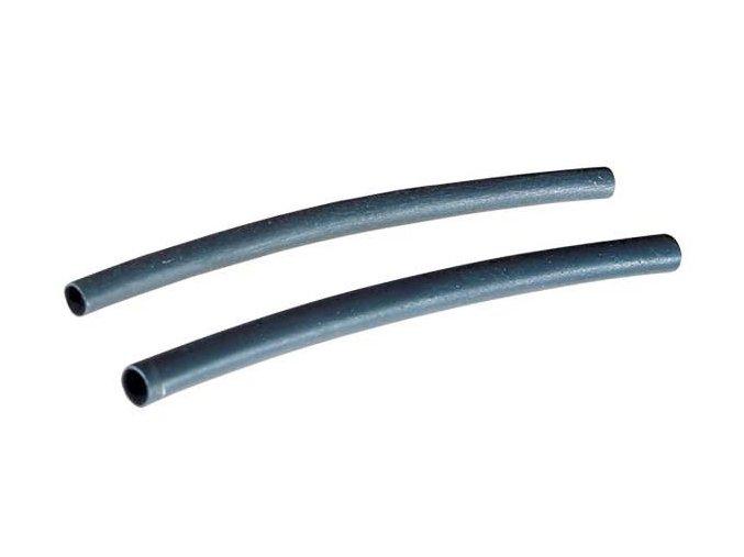 PRO CARP Smršťovací hadička (5cm kus)