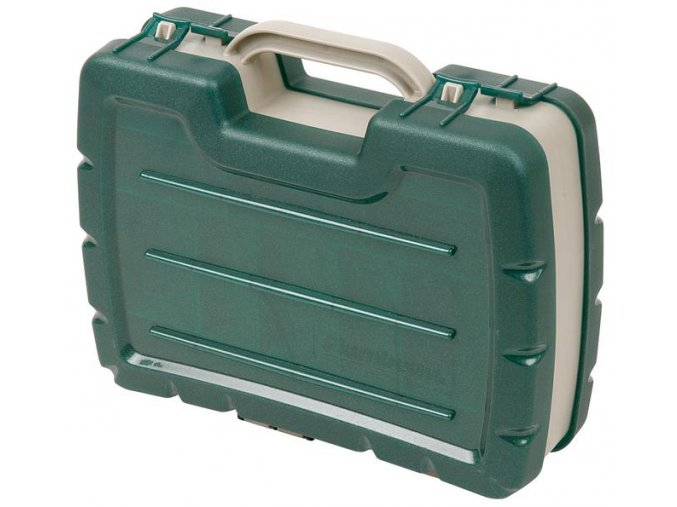 Flambeau box na příslušenství model 7220