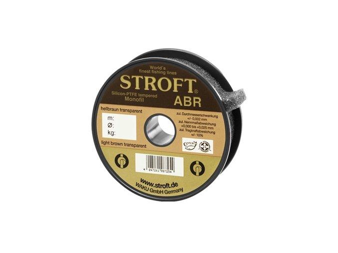 STROFT ABR 200m
