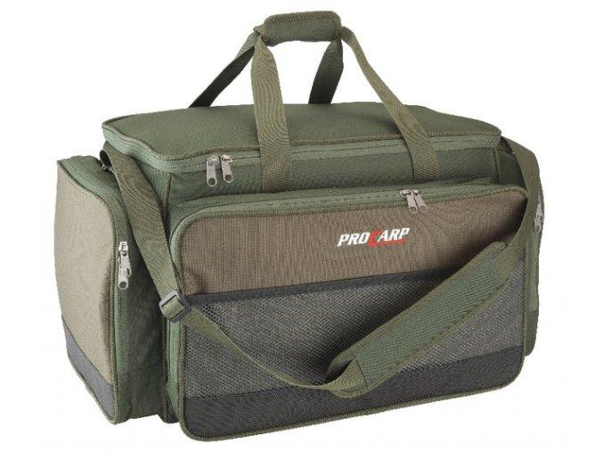 Velká taška kaprová 60x35x35cm