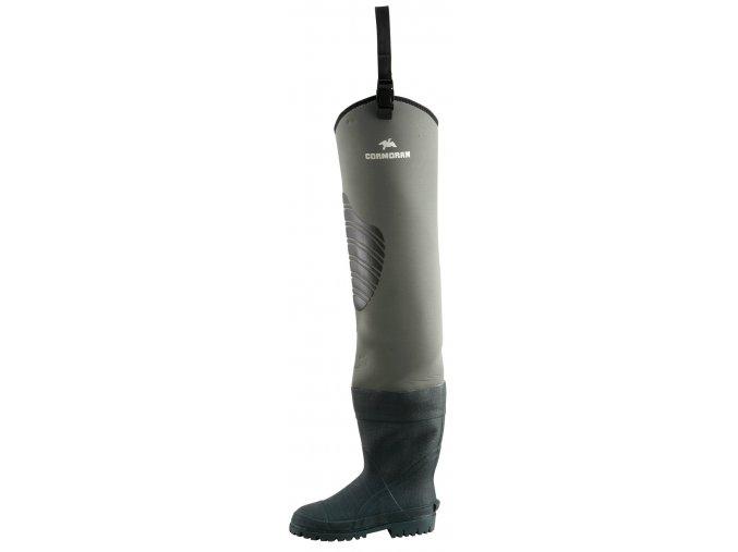 CORMORAN nízké neoprenové brodící boty 94-05