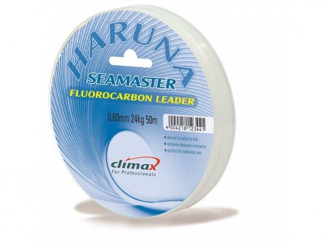 Climax Haruna Seamaster Fluorocarbon