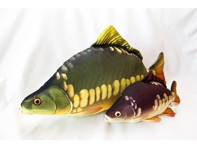 mini carp