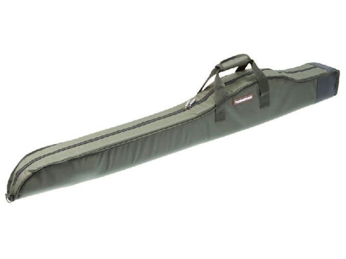 CORMORAN Polstrovaný obal na jeden prut 155cm