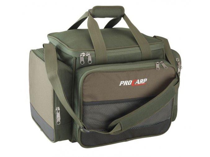 CORMORAN Velká taška kaprová 45x32x32cm