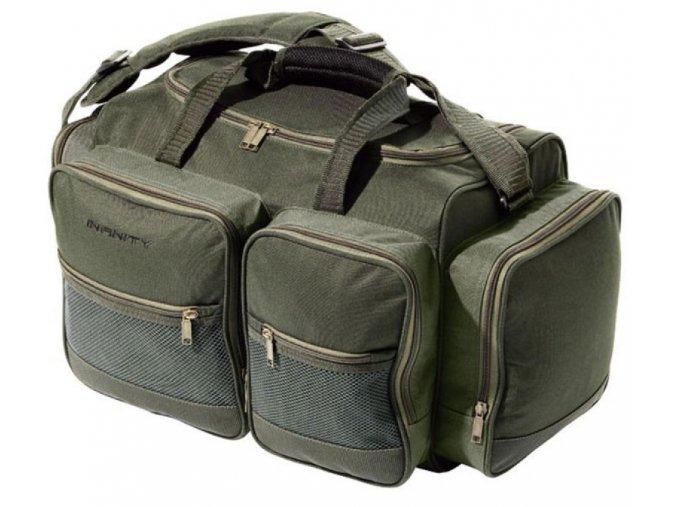 Infinity Daiwa - Carryall taška M - 45*33*33