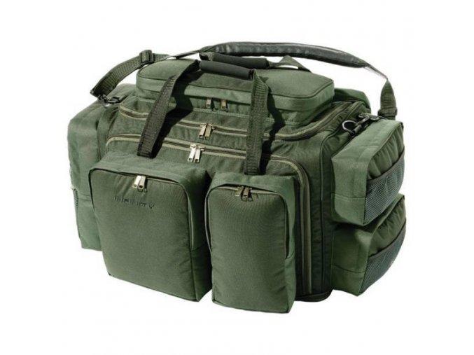 Infinity Daiwa - Carryall taška L - 52*38*34