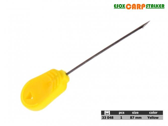Esox Carp Stik Needle