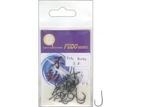 FUDO Round 2701