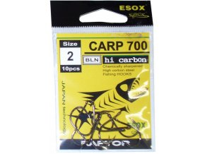 ESOX Carp 700