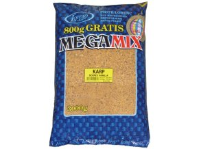 LORPIO MEGA MIX, 3kg