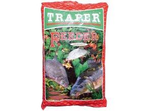 TRAPER Secret - 1 kg