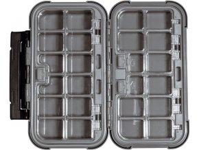 ESOX krabička 5M-WW