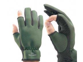 CORMORAN neoprenové rukavice