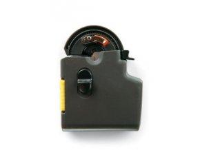 LINEA EFFE elektrický vazač háčků SLIM
