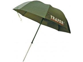 TRAPER Deštník - průměr 2,5 m