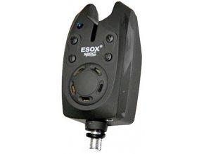 ESOX Signalizátor AB 9000 červený