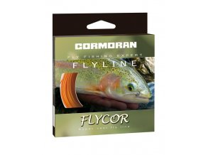 Cormoran FLYCOR DT-F