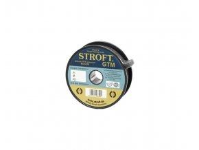 STROFT GTM 100, 200m