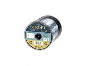 STROFT GTM 500, 1000m