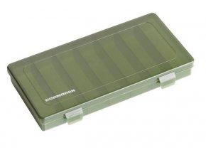 CORMORAN Box na drobnosti 25,5x14x3,5 cm