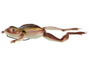 Cormoran žába 12cm, 16g (2ks v balení)