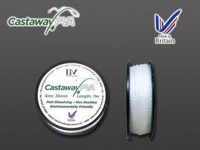 CASTAWAY Refill Spool