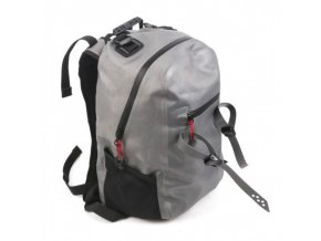 Vodotěsný batoh
