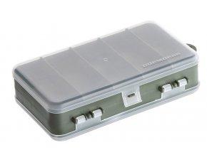 CORMORAN Malá krabička na drobnosti 18X10X4,5 CM