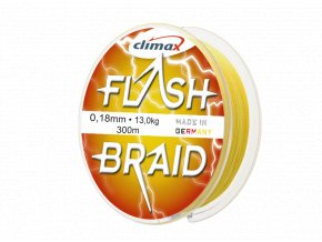 climax flashbraid gelb 900x658