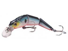 STRIKE PRO Flying Fish Joint 90, EG-079 JA  (více variant)