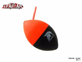 spartan catfish float 150 g original