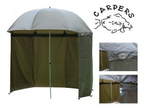 carpers tanker umbrella original
