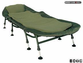 esox specialist bedchair original