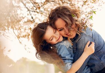 Máminky si zaslouží naši vdečnosť