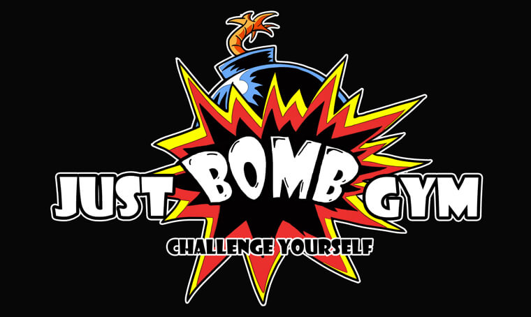 just-bomb-gym-logo-opt