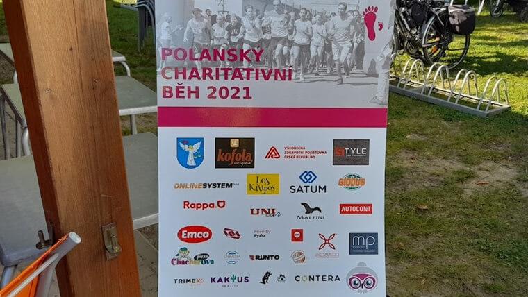 los-krupos-a-polansky-beh-2021-02