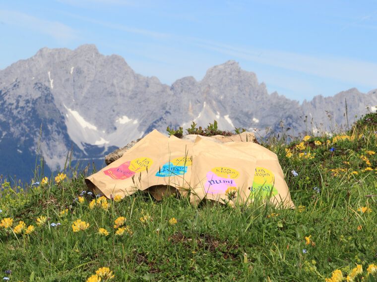los-krupos-adventure-test-v-casopise-lide-a-hory-adventure-pack