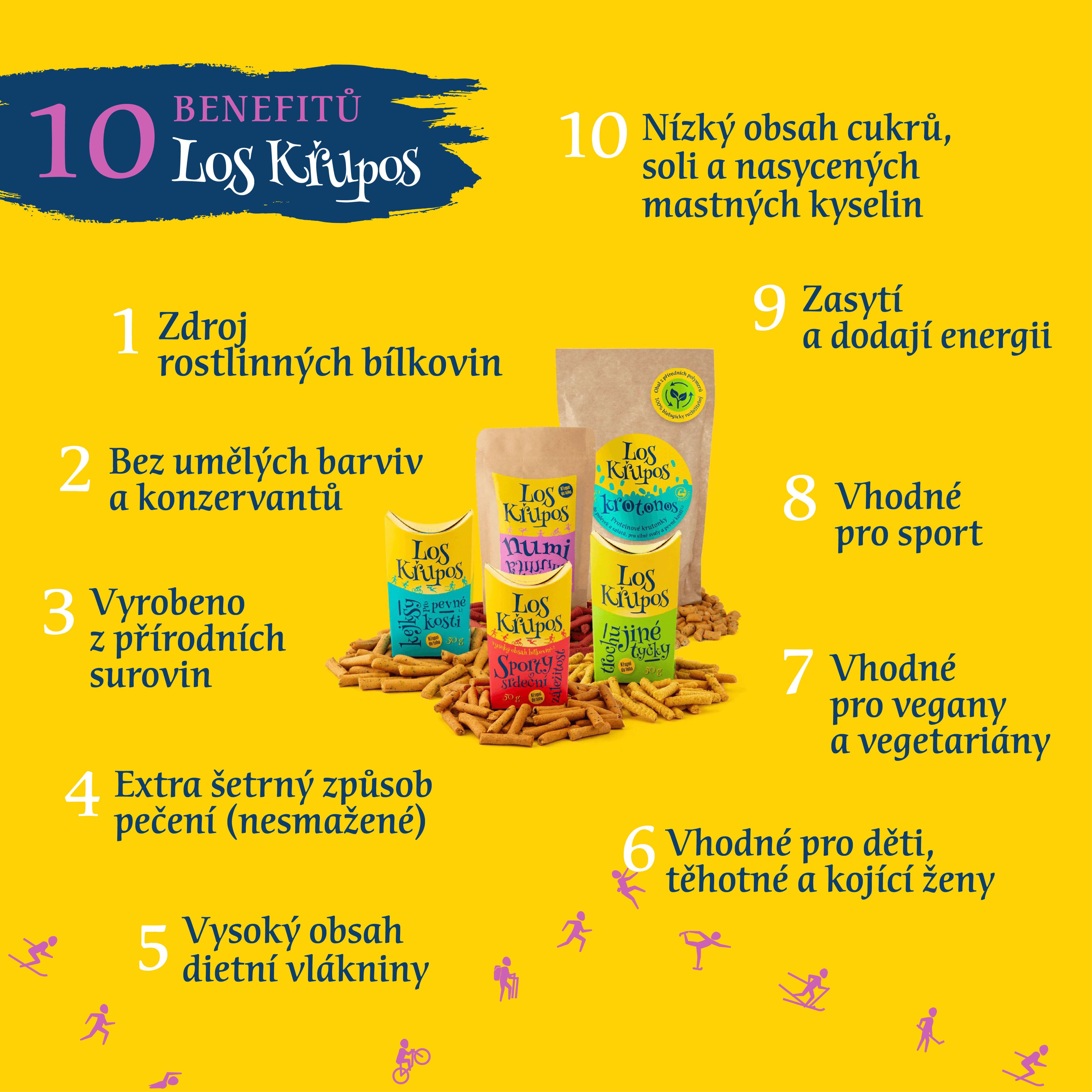 los-krupos-degust-10-benefitu